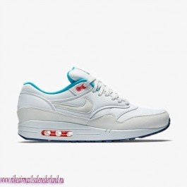 air max 1 goedkoop