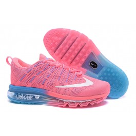 nike air max 2016 blauw dames