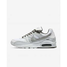 nike air max command goedkoop