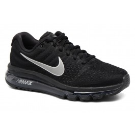 nike air max goedkoop dames