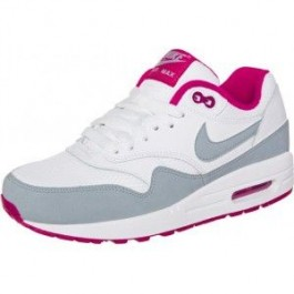 nike air max one dames goedkoop