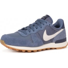 nike internationalist dames maat 39