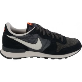 nike sneakers internationalist heren