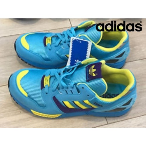 adidas torsion zx 8000 original kopen