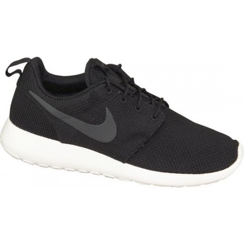 nike roshe run wit heren