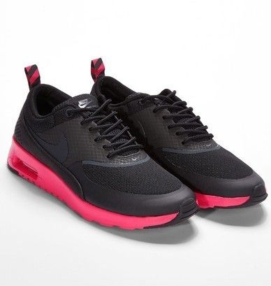 air max thea heren