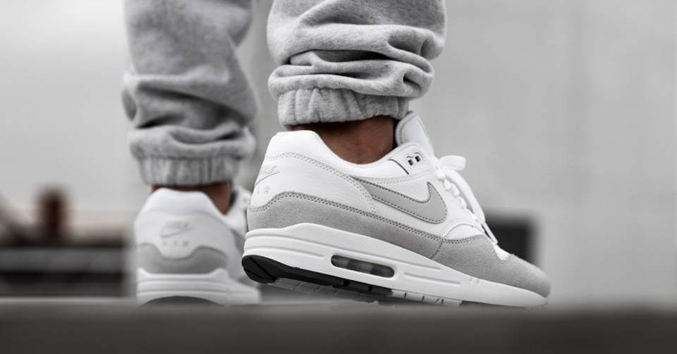 nike air max 1 heren goedkoop